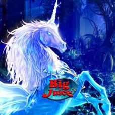Big Juice Unicorn Blood Concentrate 10ml