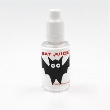Vampire Vape Bat Juice Flavour Concentrate 30ml