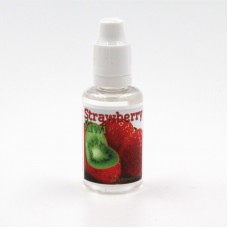 Vampire Vape Strawberry & Kiwi Flavour Concentrate 30ml