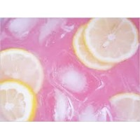 Vape-X Pink Lemonade Flavour Concentrate 50ml