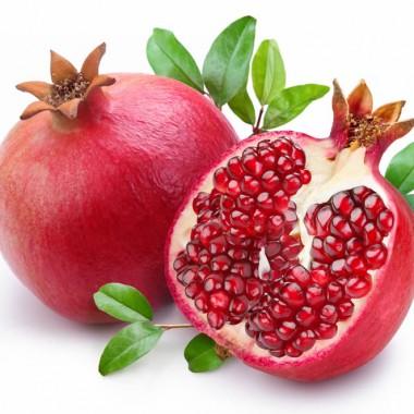 Vape-X Pomegranate Flavour Concentrate 30ml