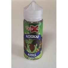 Aldercar Apple