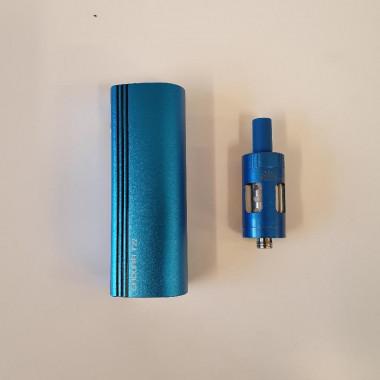 Innokin T22E Starter Kit Blue