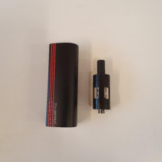 Innokin Endura T22E Kit Black